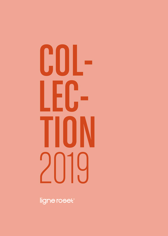 Ligne Roset – Collection 2019