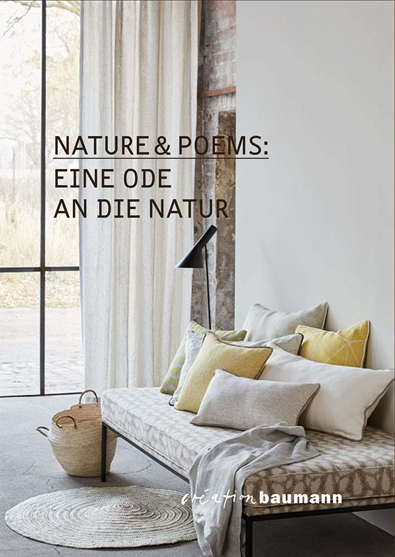 Nature & Poems