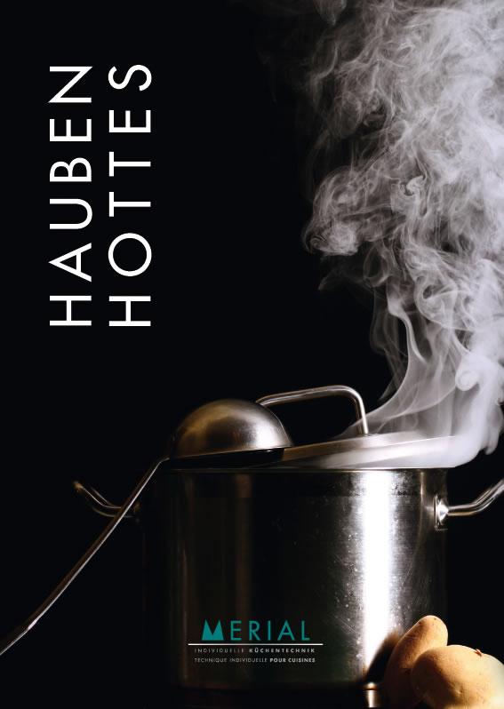 Hauben Hottes