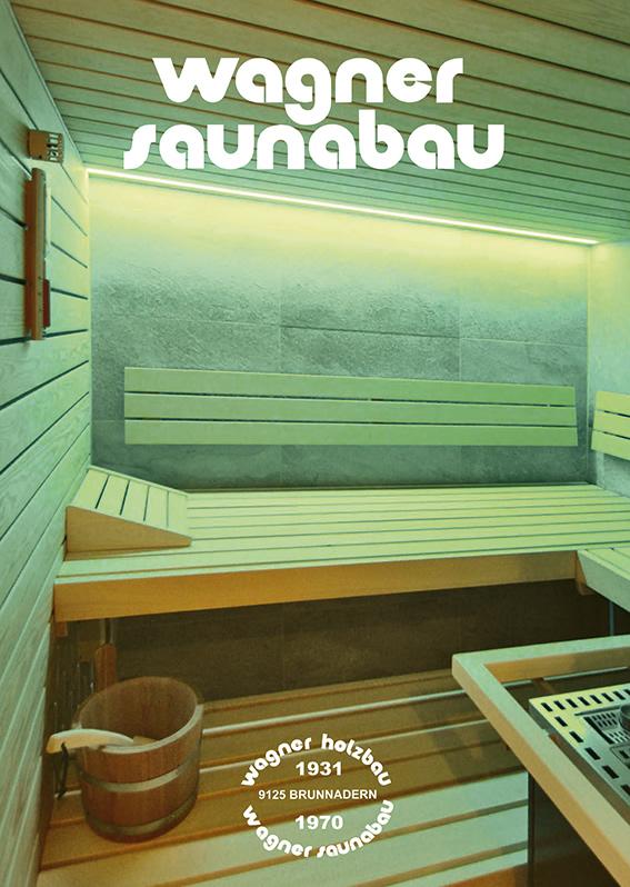Sauna, Solarien, Saunamöbel