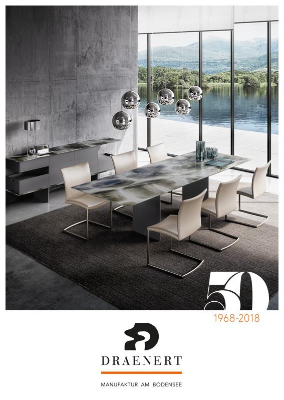 Esstische – Couchtische – Stühle