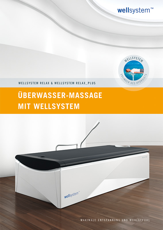 WELLSYSTEM-MASSAGE