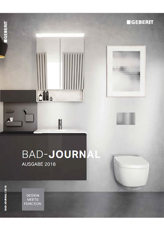Bad-Journal