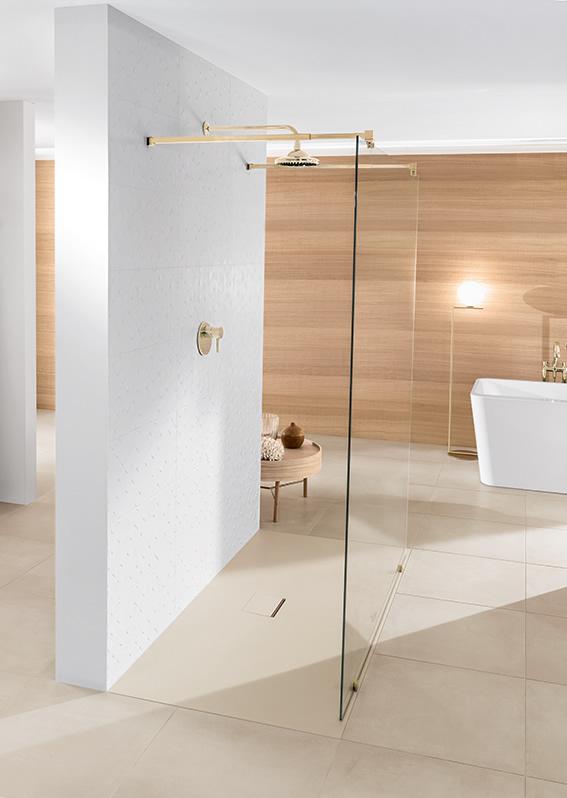 Entdecken Sie Bad- und Designwelten