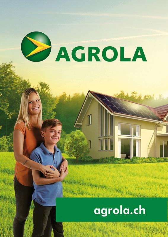 agrola.ch