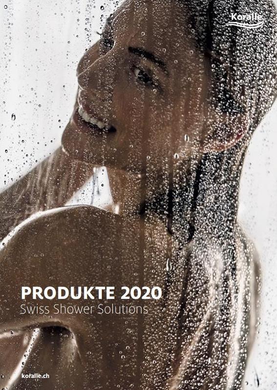 Produkte 2020