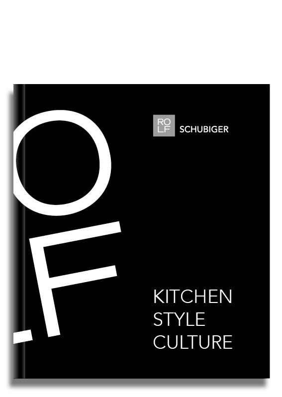 Kitchen   Style   Culture