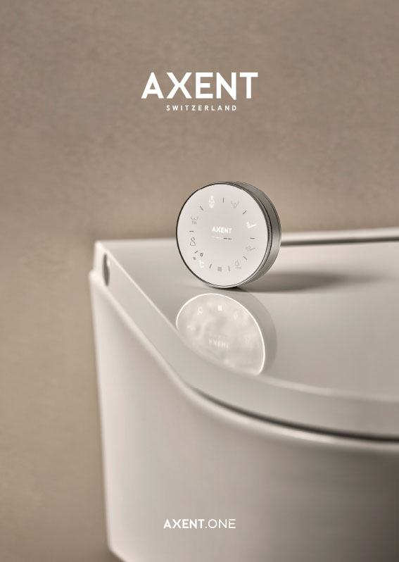 AXENT.ONE