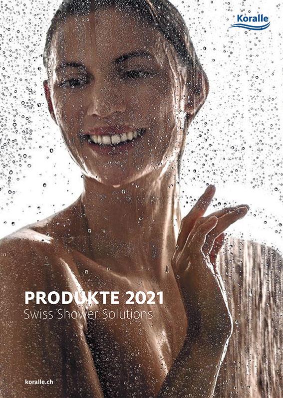 Produkte 2021