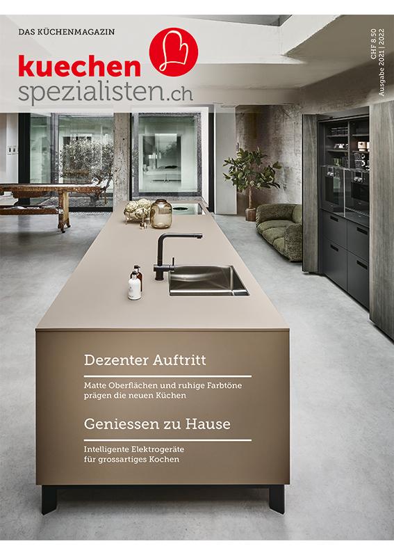 kuechenspezialisten.ch