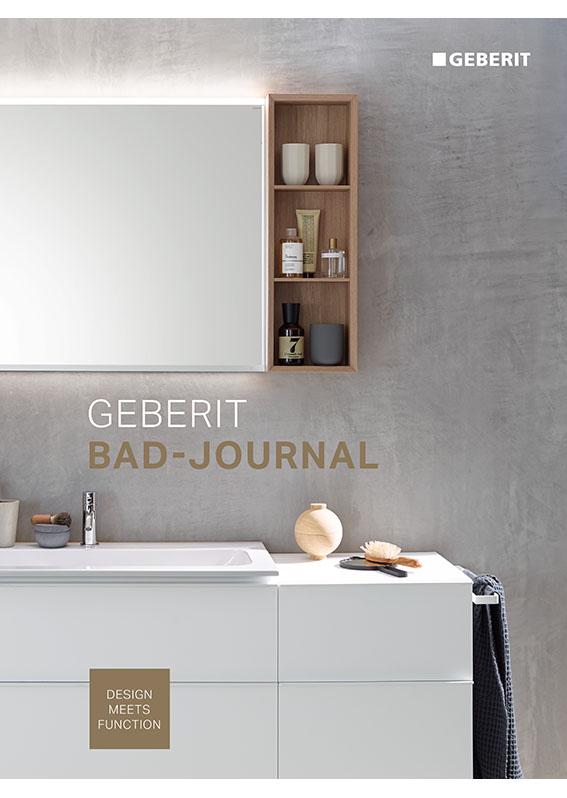 Bad-Journal