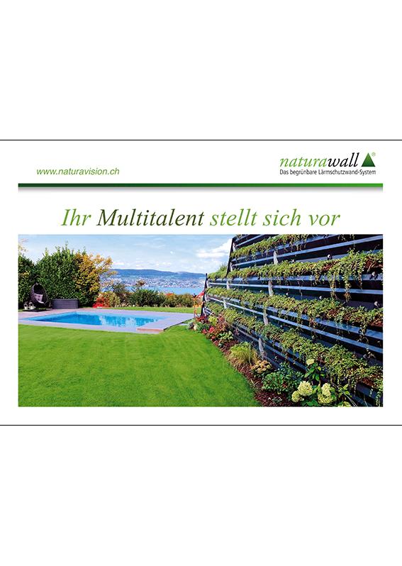 www.naturavision.ch